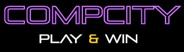 Compcity Logo