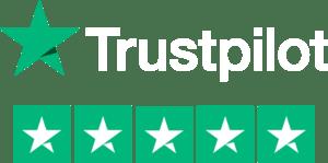 compcity trustpilot 5 stars