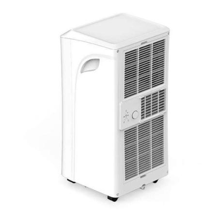 Vida Portable Air Conditioner